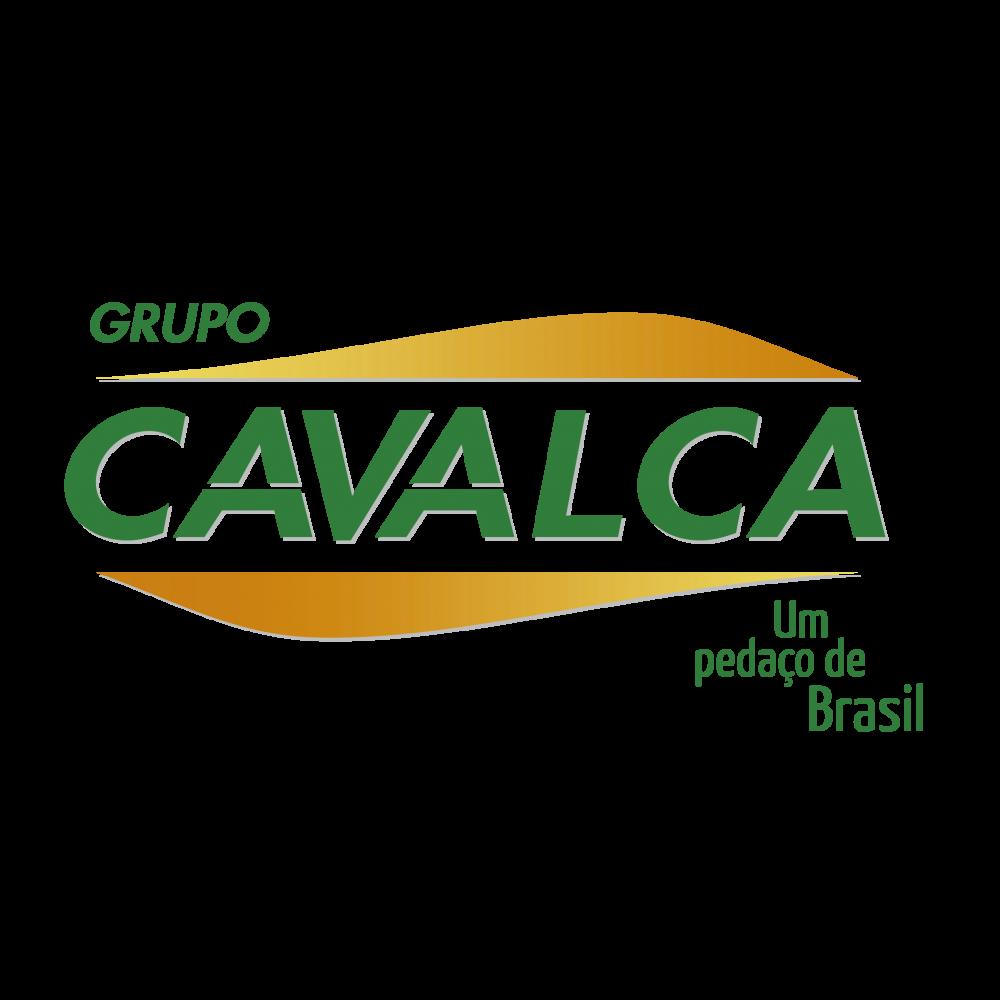 Logo Grupo Cavalca - 1000x1000px_Prancheta 1
